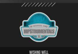 Original: Wishing Well (Prod. By Wizard98)