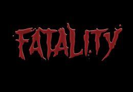 XXXTENTACION – Fatality (Instrumental) (Prod. By Bravestarrr)