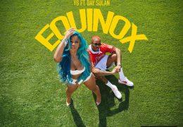 YG – Equinox (Instrumental) (Prod. By Donut & Pluss)