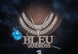 Yung Bleu – Level 3 (Instrumental) (Prod. By A$tod)