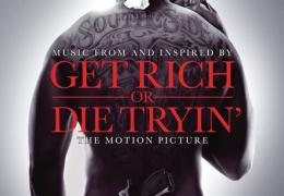 50 Cent – I'll Whip Your Head Boy (Instrumental) (Prod. By Ron Browz) | Throwback Thursdays