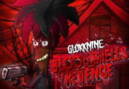 9lokknine – Rickie Fowler (Instrumental) (Prod. By Sensei 7)
