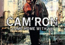 Cam'ron – The Roc (Instrumental) (Prod. By Just Blaze)
