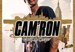 Cam'ron – Get It In Ohio (instrumental) (Prod. By AraabMUZIK)