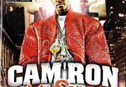 Cam'ron – You Gotta Love It (Instrumental) (Prod. By I.N.F.O)