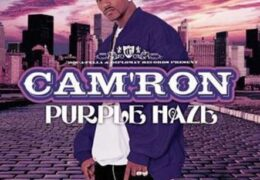 Cam'ron – Killa Cam (Instrumental) (Prod. By The Heatmakerz)