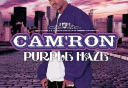 Cam'ron – Down & Out (Instrumental) (Prod. By Brian Miller & Kanye West) | Throwback Thursdays