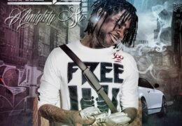 Chief Keef – Baby What's Wrong With You (Instrumental) (Prod. By Phatboy & ISO Beats)
