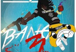 Chief Keef – Shifu (Instrumental) (Prod. By Eskay)
