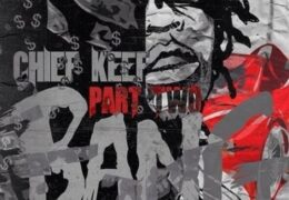 Chief Keef – All Time (Instrumental) (Prod. By Prince Chrishan)