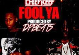 Chief Keef – Fool Ya (Instrumental) (Prod. By DP Beats)