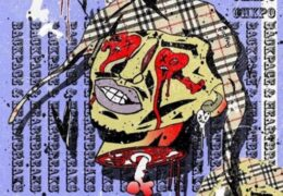 Chxpo – Yoppa Gang (Instrumental) (Prod. By TraySo)