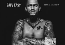 Dave East – Numb (Instrumental) (Prod. By Triple A)