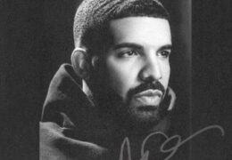 Drake – 8 out of 10 (Instrumental) (Prod. By Boi-1da & Jahaan Sweet)