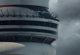 Drake – Hype (Instrumental) (Prod. By Drake, CuBeatz, The Beat Bully, Nineteen85 & Boi-1da)