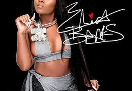 Erica Banks – Toot That (Instrumental) (Prod. By Sgt J & Dee Mac Turn Me Up)