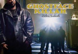 Ghostface Killah – The Champ (Instrumental) (Prod. By Just Blaze)