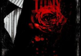 King Louie – Till I Meet Selena (Instrumental) (Prod. By DJ-L)
