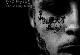 Lil Skies – Perfect Groove (Instrumental) (Prod. By Ghxst)