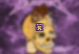 Lil Uzi Vert – Finessin Hearts (Instrumental) (Prod. By PJ Beats & DP Beats)