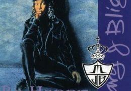 Mary J. Blige – Be Happy (Instrumental) (Prod. By Poke & Diddy)