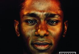 Mos Def – Know That (Instrumental) (Prod. By Ayatollah) | Throwback Thursdays