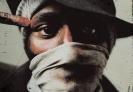 Mos Def – Sunshine (Instrumental) (Prod. By Kanye West)