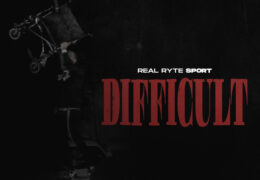 Real Ryte Sport – Difficult (Instrumental) (Prod. By Bankboi)