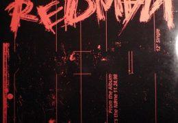 Redman – I'll Bee Dat! (Instrumental) (Prod. By Rockwilder)