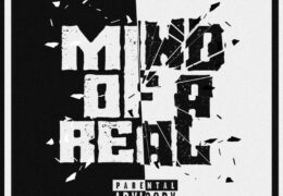 T9ine – Mind of a Real (Instrumental) (Prod. By Palaze)