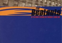 The Beatnuts – Off the Books (Instrumental) (Prod. By The Beatnuts) | Throwback Thursdays