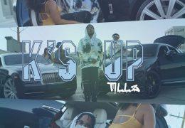 Tillz – Ks Up (Instrumental)