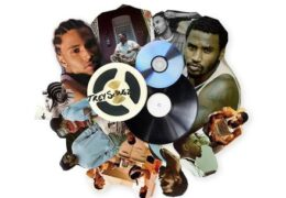 Trey Songz – Circles (Instrumental) (Prod. By Troy Taylor)