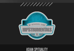 Original: Asian Spituality (Prod. By Wizard98)