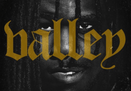 Young Chop – Valley (Instrumental) (Prod. By Young Chop)