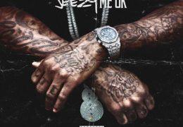 Young Jeezy – Me Ok (Instrumental) (Prod. By Drumma Boy)