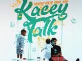 YoungBoy Never Broke Again – Kacey Talk (Instrumental) (Prod. By JULiA LEWiS & 1Mind)