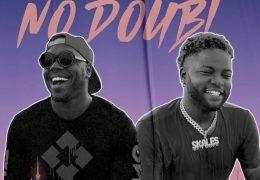 4Korners – No Doubt (Toronto To Lagos) (Instrumental)