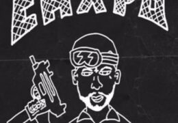 Chxpo – The Truth (Instrumental) (Prod. By E.L.F. & Mghalichi)