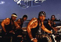 Jagged Edge – Goodbye (Instrumental) (Prod. By Jermaine Dupri & Bryan-Michael Cox)
