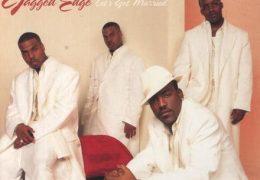 Jagged Edge – Let's Get Married (Instrumental) (Prod. By Jermaine Dupri)