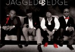 Jagged Edge – Tip Of My Tongue (Instrumental) (Prod. By Mad Skrews)