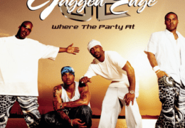 Jagged Edge – Where The Party At (Instrumental) (Prod. By Jermaine Dupri & Bryan-Michael Cox)