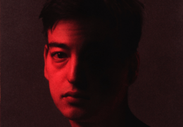 Joji – Like You Do (Instrumental) (Prod. By Josh Taffel, Linden Jay & Kurtis McKenzie)