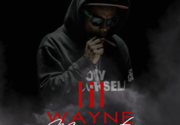 Lil Wayne – Moment (Instrumental) (Prod. By Lee On The Beats & Jabarrie)