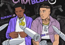 NLE Choppa & Blocboy JB – ChopBloc 3 (Instrumental) (Prod. By Evince Beats, Cartoon & Iceberg)