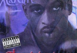 Rakim – When I Be On Tha Mic (Instrumental) (Prod. By Dj Premier) | Throwback Thursdays