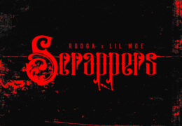 Rooga & Lil Moe – Scrappers (Instrumental) (Prod. By Milanmadeit)