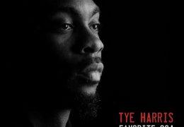 Tye Harris – Favorite 304 (Instrumental) (Prod. By Supah Mario)