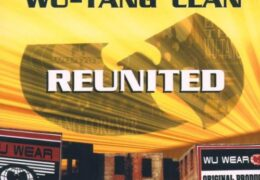 Wu-Tang Clan – Reunited (Instrumental) (Prod. By RZA) | Throwback Thursdays
